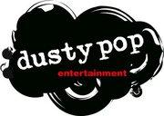 DustyPops