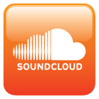 SoundCloudIcon