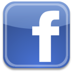 FacebookIconLarge