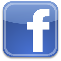 JOIN OUR LONGEVITY FACEBOOK PAGE...