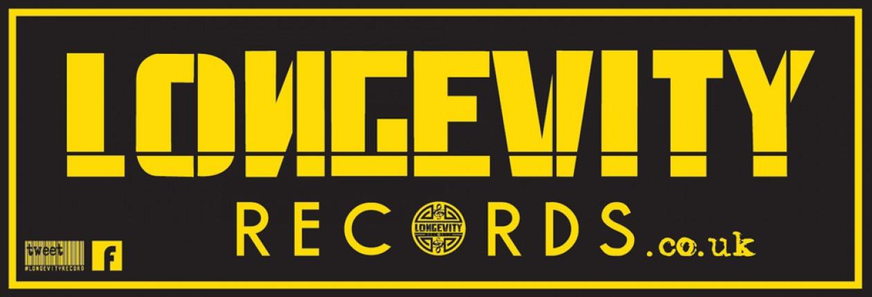 Longevity Records